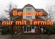 Rathaus_Herbst_mit_Termin