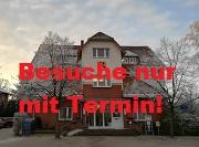 Rathaus Januar-Termin