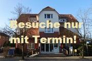 Rathaus_Fruejahr_Termin