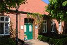 Sonnenschule Bendestor