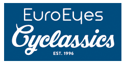 EuroEyes Classics 2017 © World Triathlon Corporation